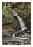Hokkaido Waterfall 6