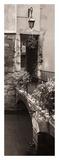 Petit Pont d'Annecy