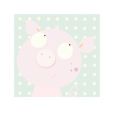 Pinky Piggy