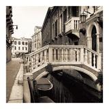 Ponti di Venezia No 3