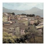 Tuscany 20