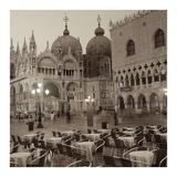 Venezia 12