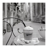 Tuscany Caffe 20