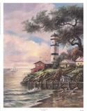Beacon Light Bay