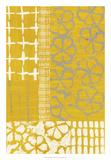 Golden Blockprint II