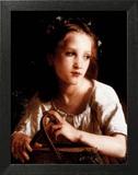 La Petite Ophelie