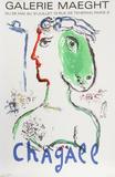 The Artist as a Phoenix: Galerie Maeght