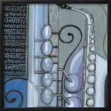 Cool Jazz IV