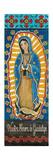 Our Lady Reproduction d'art par Jo Moulton