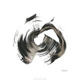 Circulation Study I