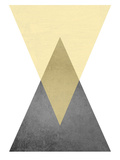 Geometric Art 57