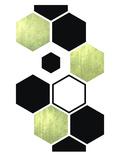 Geometric Art 25