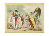 Les Invisibles  1810