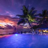 Le Domaine De L'Orangeraie Hotel  La Digue  Seychelles