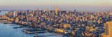 Manhattan  New York City  New York  USA