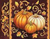 Autumn Celebration I