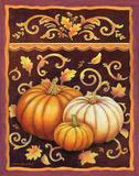 Autumn Celebration II