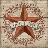 Faith Star