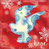 Peace Dove II
