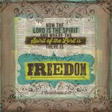 Scrapbook Freedom