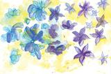 Spring Garden III