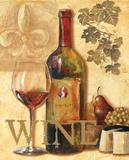 Wine III