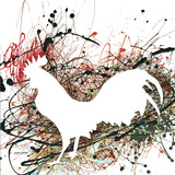 Party Rooster II