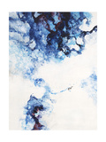 Glacier Blue II