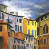 Italian Scene I