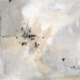 Stone Sky Giclée par Joshua Schicker