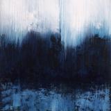 Below Zero Giclée par Kari Taylor
