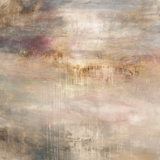 Marble Fog Giclée par Jodi Maas