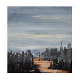 River City I