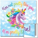 Pretty Like Me