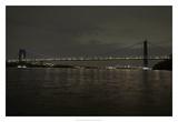 George Washington Bridge III