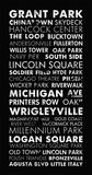 Chicago Cities II