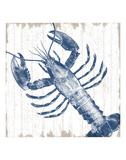 Seaside Lobster