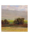 Russell Creek View II