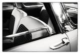 Ford Fairlane Crown Victoria  1955