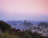 Beautiful Rio