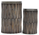 Durg Accent Table - Small