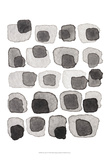 Grey Slate IV