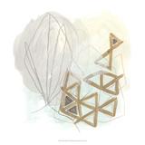 Infinite Object II Giclée par June Erica Vess