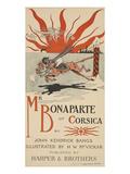 Mr Bonaparte of Corsica