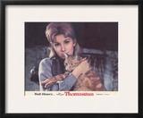 The Three Lives of Thomasina  1964
