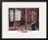 The Love Bug  1969