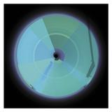 Vinyl Groove I
