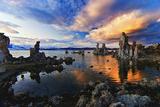 Magical Mono Lake