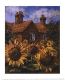 Cottage Of Delights I