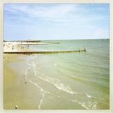 Bay View I